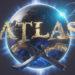 【ATLAS-Steam】めっちゃ気になるけど、実際どうなん?【海賊サバイバル】